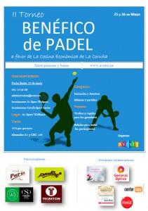 Cartel-II-Torneo-Padel-Benefico