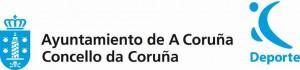 logo_deporte_Ayto_Hor