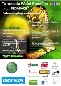 Torneo Padel Solidario FEGADACE jpg