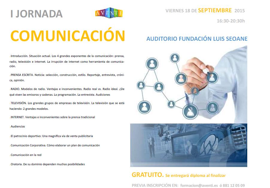 Jornada Comunicacion_gratuita_diploma